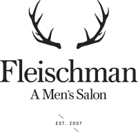 Fleischman a Men's Salon